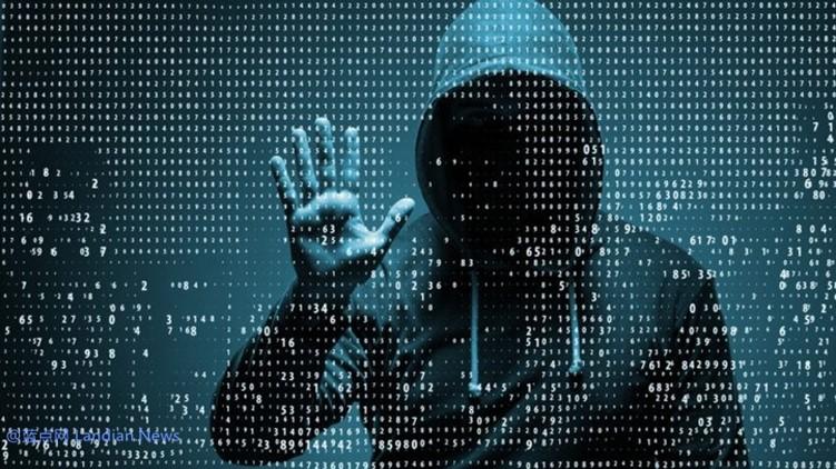 微软发布安全研究报告称企业在抵御固件级别的攻击方面做得还不够