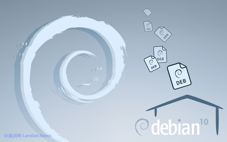 深度操作系统(DEEPIN) V20 Beta 测试版发布 全新出发为你而来