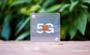 手机迎来GPU驱动独立更新时代! 小米开始向小米10等推送独立显卡驱动