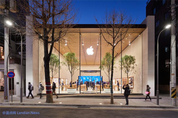 彭博预测苹果2020新品:iMac重新设计 iPhone12大变