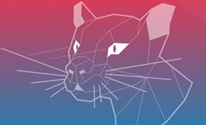 [下载] Ubuntu 20.04 LTS Focal 长期服务版发布 提供10年的安全支持