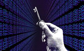 Troldesh/Shade开发者宣布放弃该勒索软件 同时释放75万个解密密钥