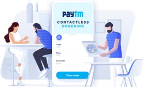 传微软正在考虑投资印度版支付宝PayTM 此前该公司已获得阿里巴巴投资