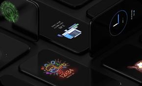 小米官方宣布MIUI 12稳定版正式推送 首批支持13款机型并分批推送