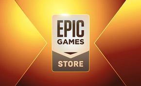Epic游戏商店推出价格保护功能 如果你刚买的游戏开始打折可以退款重购