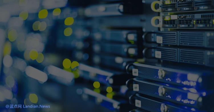 西部数据宣布推出红盘PLUS系列机械盘 全部使用CMR垂直式磁记录技术