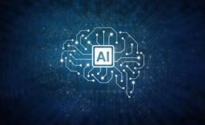 美国专利商标局裁定人工智能不能作为发明人且其作品不受专利保护