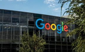 美国警告印度若继续扩大「谷歌税」的征收范围可能会遭到美国报复