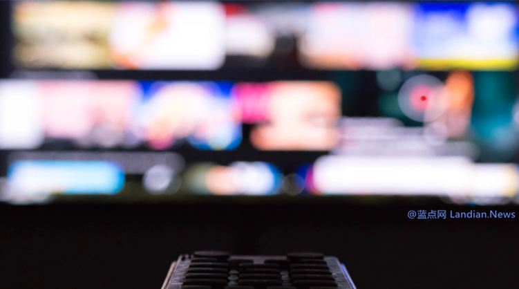 微软安全团队发布警告称黑客正在利用盗版电影BT种子传播恶意软件