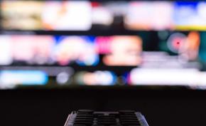 微软安全团队发布警告称黑客正在利用盗版电影BT种子等传播挖矿软件