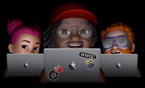 苹果宣布将在6月22日通过网络形式举办WWDC 2020全球开发者大会