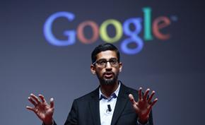 谷歌和脸书同时宣布其员工除非必须到岗否则可选在家办公至2021年