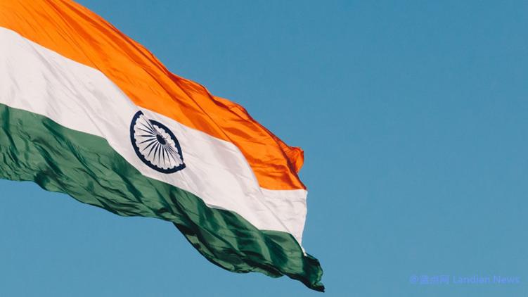 封杀中国APP后印度对美国科技公司下手 要求强制共享数据给印本土企业