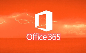 微软正在为Microsoft 365企业推出电子邮件风暴保护措施防止服务器宕机