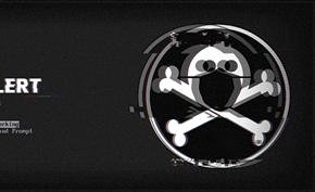 疫情也不能影响黑客们继续挑战,DEFCON2020黑客大赛将线上举办