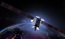全球最大的商业卫星通信运营商INTELSAT(联盟)已在美国申请破产重组保护
