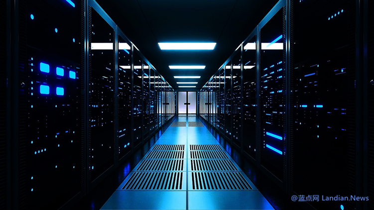 欧洲多个超级计算机集群遭到神秘的网络攻击 然而攻击目的竟然是拿来挖矿