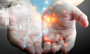 微软宣布Windows 10 IoT物联网版将进行调整 优化系统性能深度集成云服务等