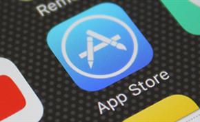 苹果已经修复iOS设备下载应用程序时出现的此应用不再与您共享问题