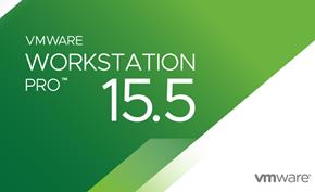 VMware Workstation Pro现已兼容微软HYPER-V虚拟机可以直接并存