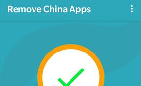 印度「卸载中国应用」App被谷歌强制下架 谷歌表示下架是违反商店政策