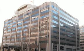 美国保险公司疯狂拨打10亿个骚扰电话 被美国监管部门重罚2.25亿美元
