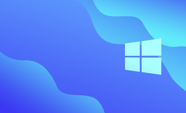 还没收到Windows 10 v2004正式版推送?试试这个方法分分钟获取更新