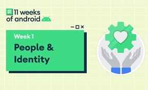 谷歌重新设计Android 11版的对话消息体验 能够以悬浮气泡固定随时开启