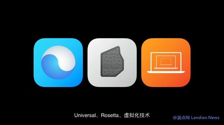 磨刀霍霍向英特尔和x86架构?苹果和微软不约而同的走向ARM
