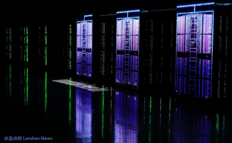 日本富士通富岳(Fugaku)超算获得TOP500榜首 意外的是竟然是ARM芯片组