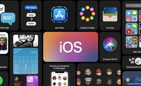 苹果推出iOS 14.4正式版优化部分功能同时修复已被利用的高危安全漏洞