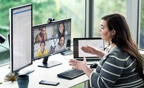 微软表示Microsoft Edge现已支持Microsoft 365商业高级版客户同步数据