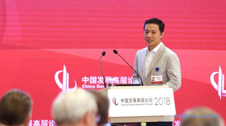 小米称中国人不是喜欢用隐私换取便利 而是被迫、被忽悠或者别无选择