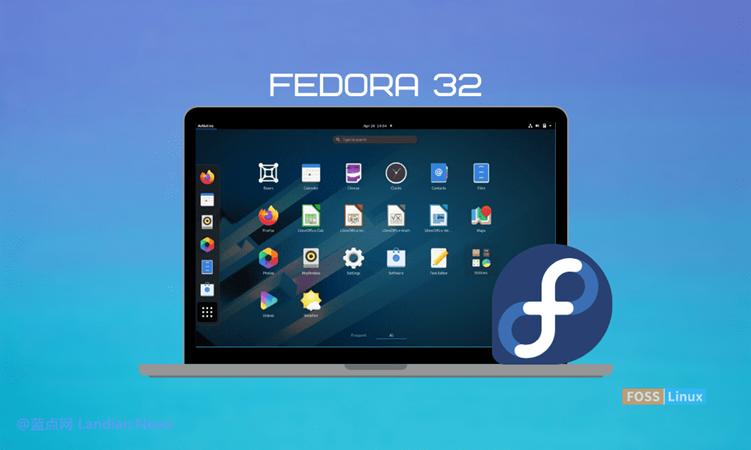 开源操作系统Fedora社区正在讨论是否要放弃传统BIOS只支持UEFI模式