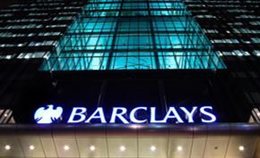 穷的只剩钱的英国巴克莱银行竟然把公益项目互联网档案馆当CDN使用