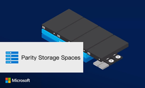 因奇偶校验存储空间出现异常问题 微软阻止用户升级Windows 10 v2004