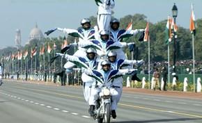 军人被美女头像迷得神魂颠倒后 印度军方宣布封禁中美日韩等89款APP
