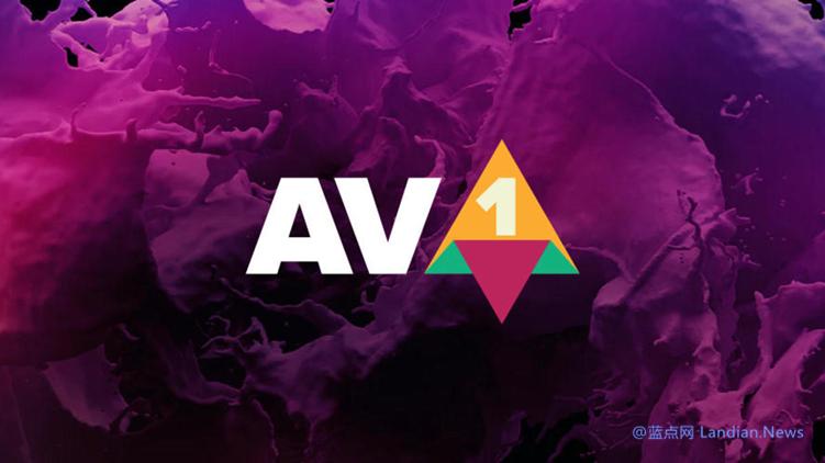 谷歌和火狐浏览器将在下个月的新版本中支持开源免费的AVIF图像格式
