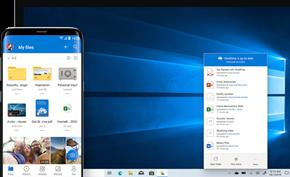 OneDrive可能阻止用户升级Windows 10 v2004版 微软目前尚未确认该问题