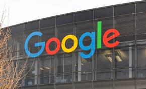 谷歌宣布在未来5~7年向印度投资100亿美元 在多领域用技术实现社会效益