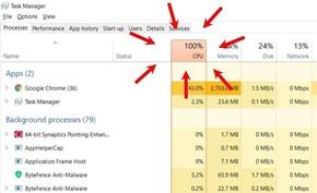 节省内存但导致浏览器性能下降 谷歌宣布禁用Windows 10段堆内存机制