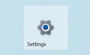 微软发布Windows 10 Dev Build 20170版 改善声音设置添加设置新图标