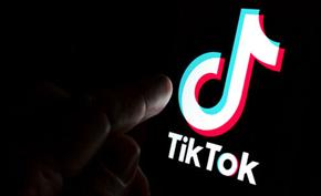 抖音国际版TikTok与谷歌云达成合作 价值8亿美元为期3年的云服务合同