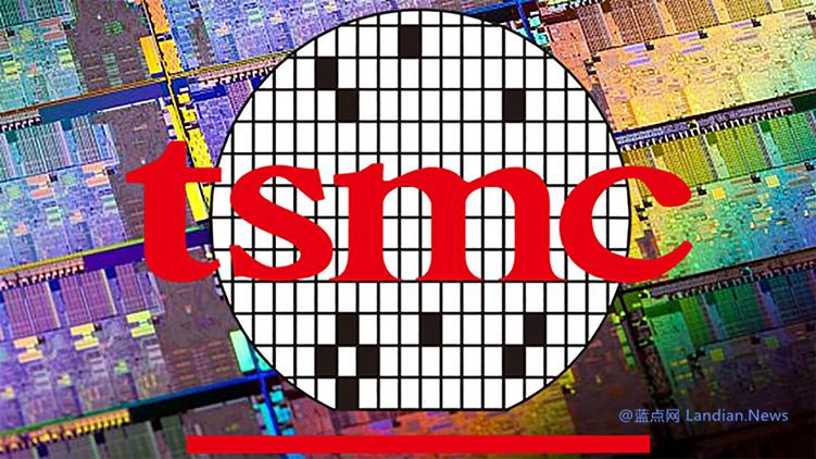 台积电计划新建8000名工程师的新研发中心 专注于2纳米芯片的研究工作