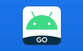 谷歌更新Android 11 Go规范:低于2GB内存强制预装 不支持512MB内存
