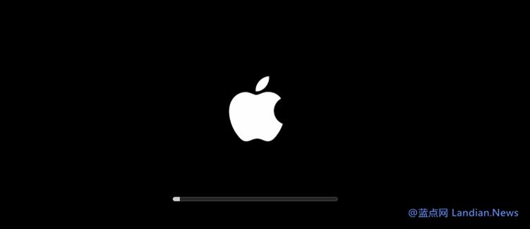 [教程] 虚拟机安装macOS 10.16 Big Sur进行体验 附镜像以及详细配置教程