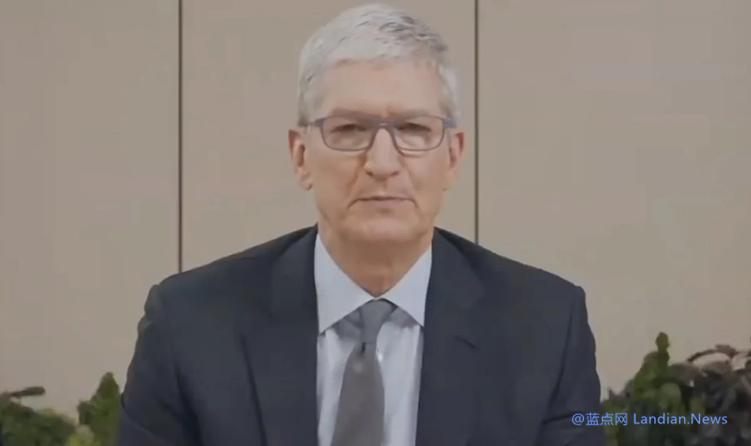 苹果真的没有区别对待所有开发商吗?前高管透露微信小程序就是例外