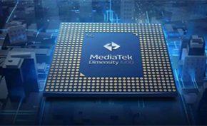 台媒报道称华为向联发科下巨额芯片订单 高达1.2亿颗中高端芯片
