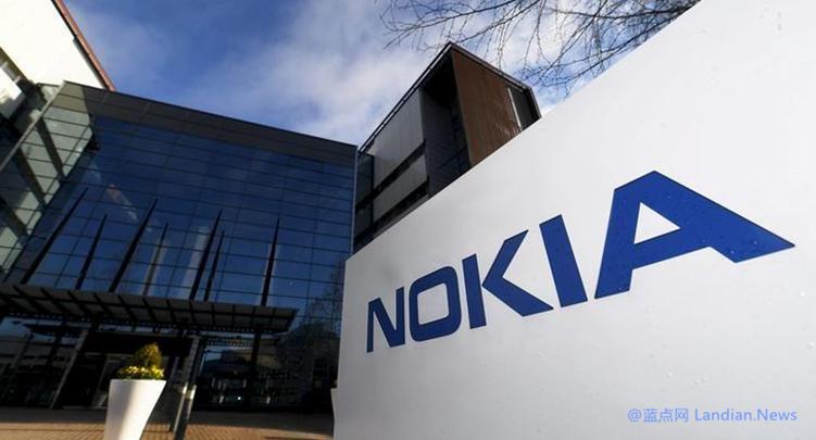 就H.264侵权问题诺基亚与联想对簿公堂 诺基亚申请禁售联想设备
