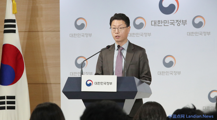 韩国用户抱怨自己使用的是假5G 韩国政府敦促运营商必须确保网络质量
